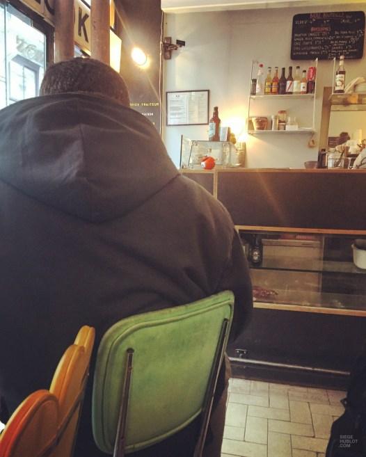 IMG_5341 - 6 cafés à Paris - france, europe, cafes-restos, cafes
