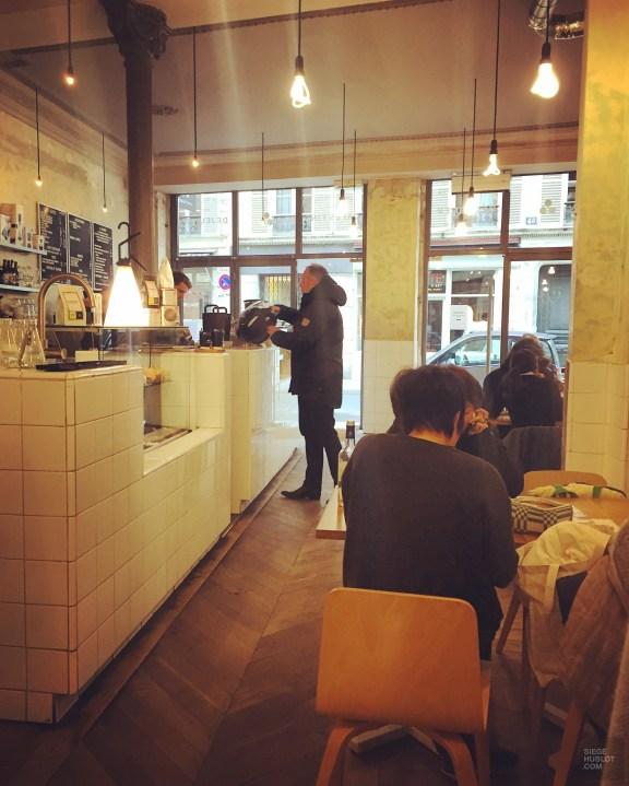 IMG_5354 - 6 cafés à Paris - france, europe, cafes-restos, cafes