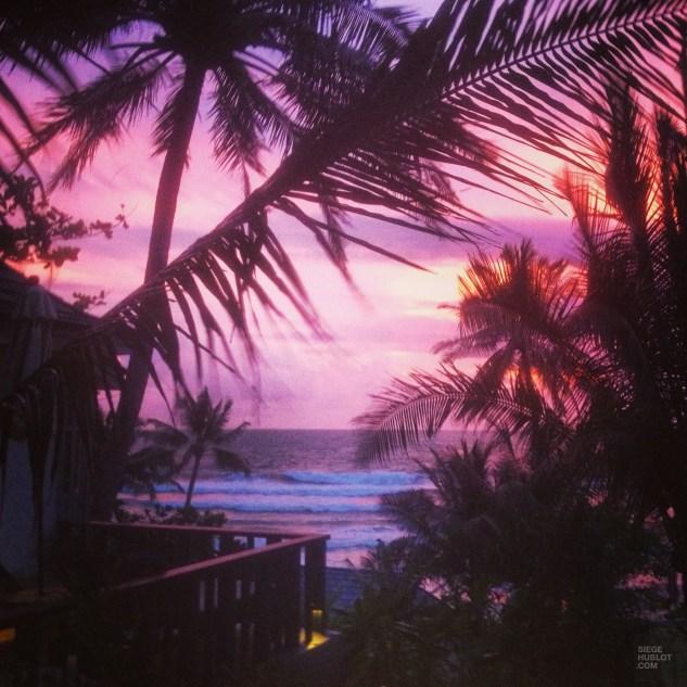 IMG_9548 - La Province de Phuket - thailande, asie, a-faire