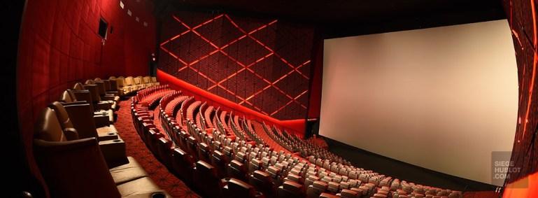 cover_3-2 - Cinéma 5 étoiles à Bangkok - vietnam, asie, a-faire