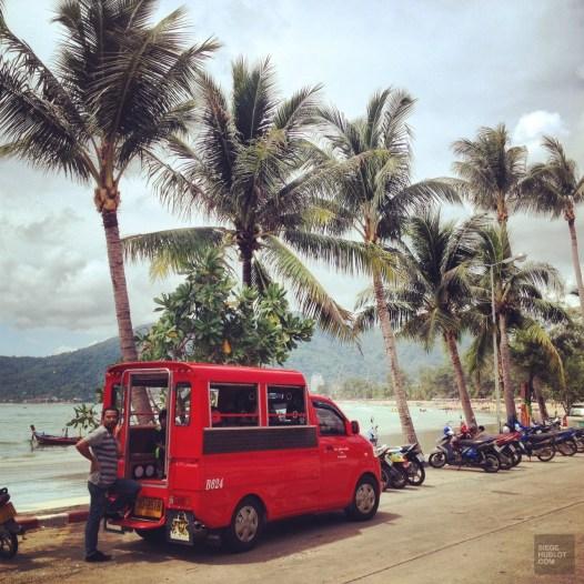 photo copy 15 - La Province de Phuket - thailande, asie, a-faire