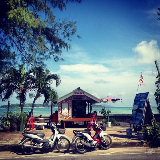 photo copy 16 - La Province de Phuket - thailande, asie, a-faire