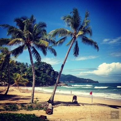 photo copy 25 - La Province de Phuket - thailande, asie, a-faire