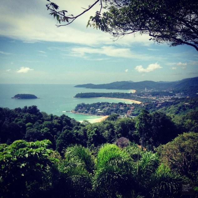 photo copy 28 - La Province de Phuket - thailande, asie, a-faire