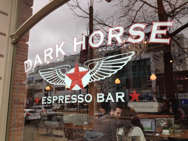 IMG_0202 - 8 cafés à Toronto - ontario, canada, cafes-restos, cafes, amerique-du-nord