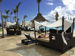 IMG_2284 - Le ME à Cancun - mexique, hotels, amerique-du-nord