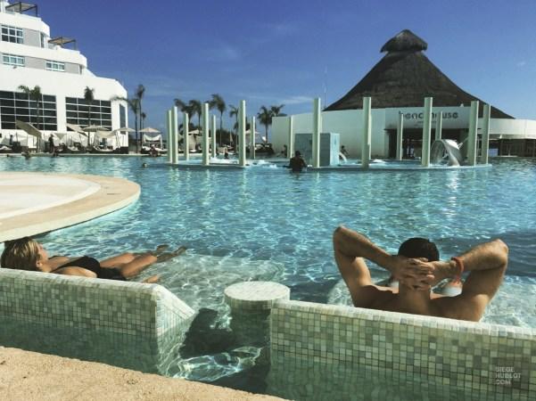 IMG_2366 - Le ME à Cancun - mexique, hotels, amerique-du-nord