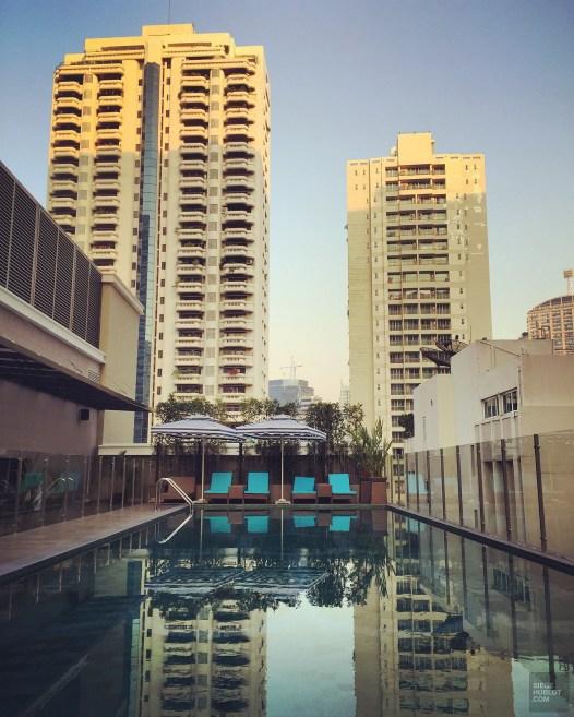 IMG_4194 - Un Well très swell à Bangkok - thailande, hotels, asie