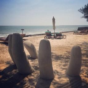 IMG_5550 - So superbe à Hua Hin - thailande, hotels, asie
