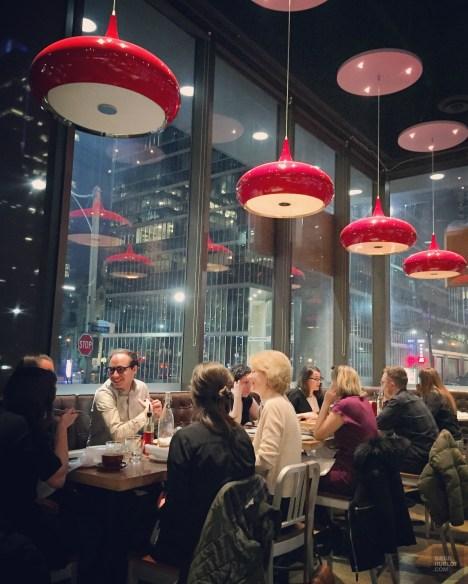 IMG_5566 - Quoi faire à Toronto - ontario, hotels, canada, cafes-restos, amerique-du-nord, a-faire