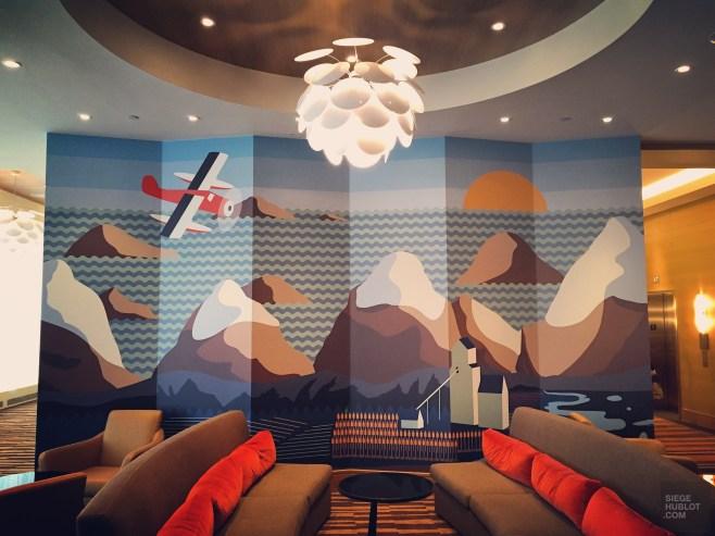 IMG_5585 - Quoi faire à Toronto - ontario, hotels, canada, cafes-restos, amerique-du-nord, a-faire