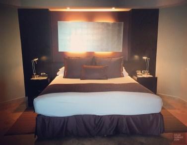 IMG_5608 - Le ME à Cancun - mexique, hotels, amerique-du-nord