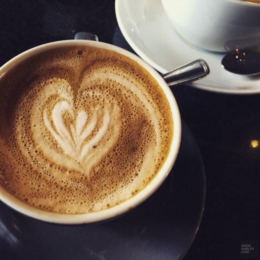 IMG_5676 - 9 cafés à Toronto - ontario, canada, cafes-restos, cafes, amerique-du-nord