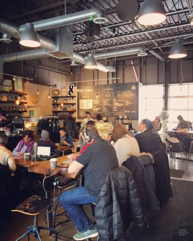 IMG_5677 - 9 cafés à Toronto - ontario, canada, cafes-restos, cafes, amerique-du-nord