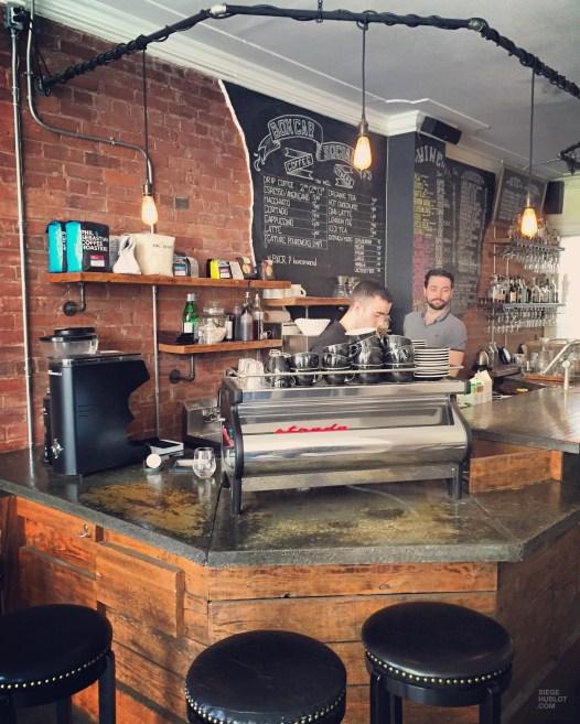 IMG_5685 - 9 cafés à Toronto - ontario, canada, cafes-restos, cafes, amerique-du-nord