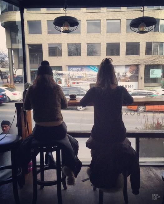 IMG_5686 - 9 cafés à Toronto - ontario, canada, cafes-restos, cafes, amerique-du-nord