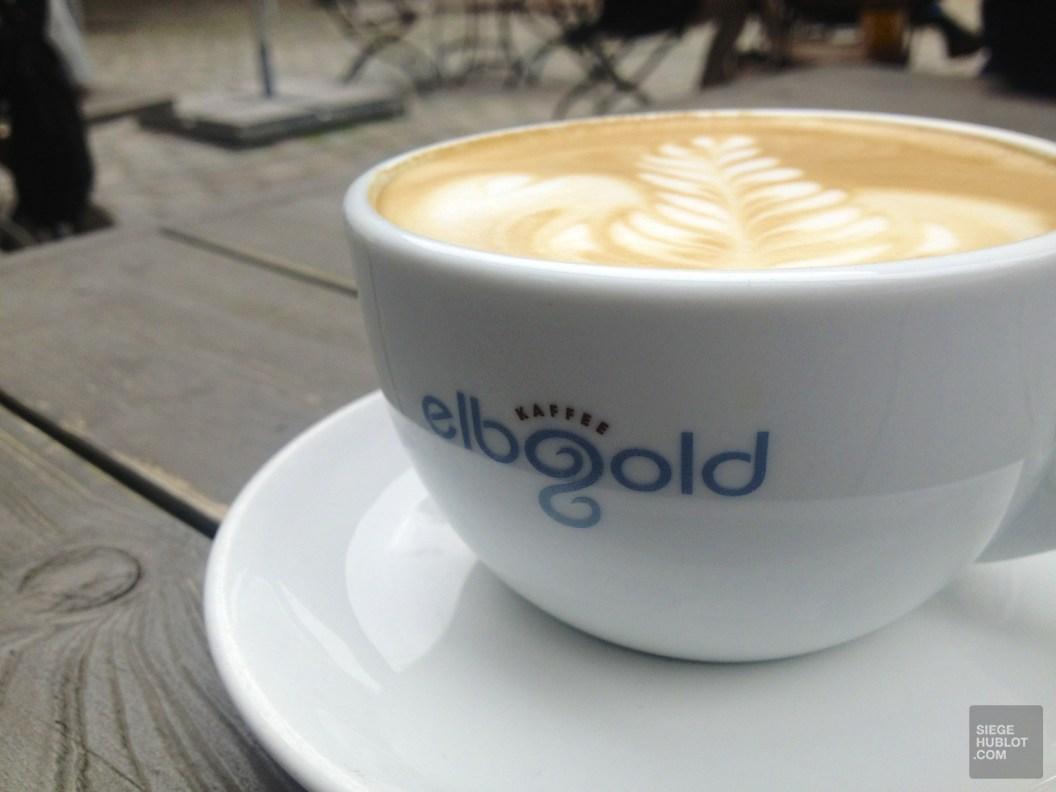 IMG_8942 - 3 cafés à Hambourg - europe, cafes-restos, cafes, allemagne