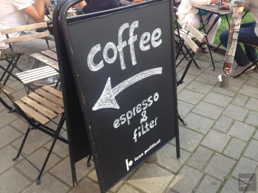IMG_9025 - 3 cafés à Hambourg - europe, cafes-restos, cafes, allemagne