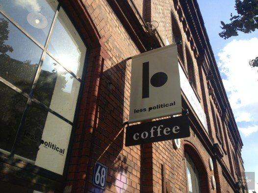 IMG_9027 - 3 cafés à Hambourg - europe, cafes-restos, cafes, allemagne