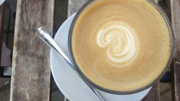 3 cafés à Hambourg - europe, cafes-restos, cafes, allemagne