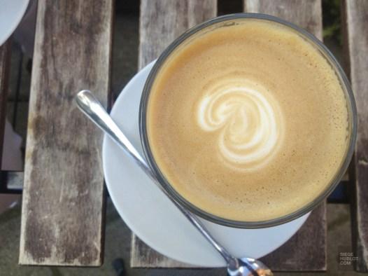 IMG_9036 - 3 cafés à Hambourg - europe, cafes-restos, cafes, allemagne