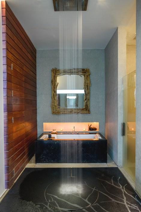 SO Comfy room - SO Nature Style - Bathroom - So superbe à Hua Hin - thailande, hotels, asie
