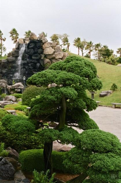 26190021 - L'île de Jeju - coree-du-sud, asie, a-faire