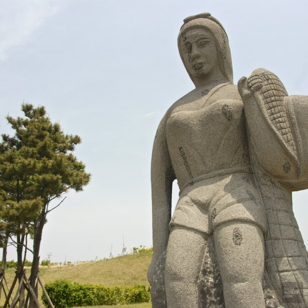 DSC_0240 - L'île de Jeju - coree-du-sud, asie, a-faire