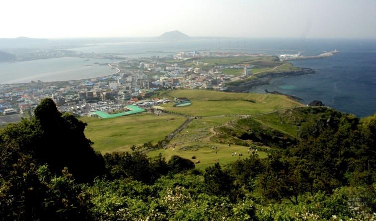 DSC_0297 - L'île de Jeju - coree-du-sud, asie, a-faire