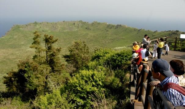 DSC_0326 - L'île de Jeju - coree-du-sud, asie, a-faire