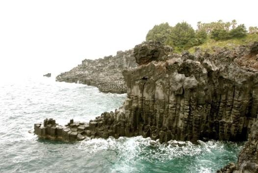 DSC_0412 - L'île de Jeju - coree-du-sud, asie, a-faire