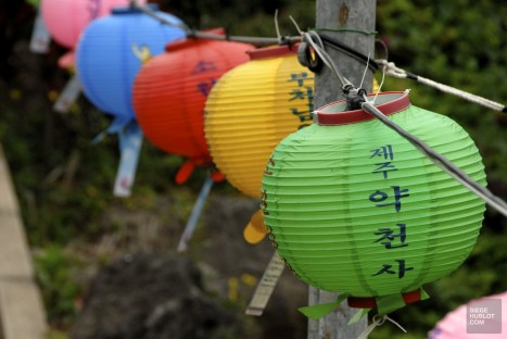 DSC_0426 - L'île de Jeju - coree-du-sud, asie, a-faire