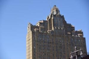 DSC_8724 - De bons filons pour Philly - restos, pennsylvanie, etats-unis, cafes-restos, amerique-du-nord, a-faire