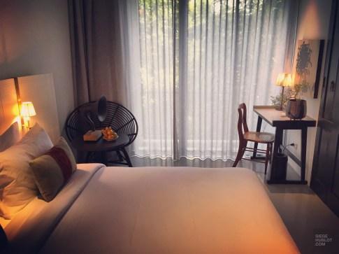 IMG_5712 - L'Hôtel des Artists Ping River à Chiang Mai - thailande, hotels, asie