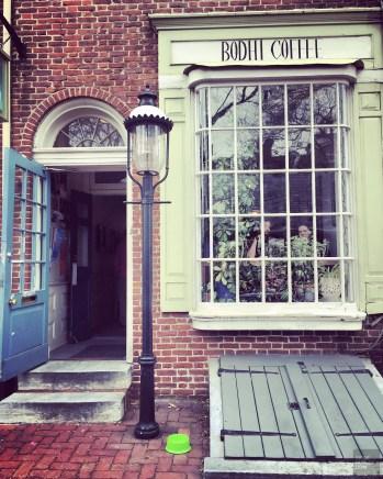 IMG_5903 - 7 cafés à Philadelphie - pennsylvanie, etats-unis, cafes-restos, cafes, amerique-du-nord