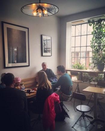 IMG_5907 - 7 cafés à Philadelphie - pennsylvanie, etats-unis, cafes-restos, cafes, amerique-du-nord