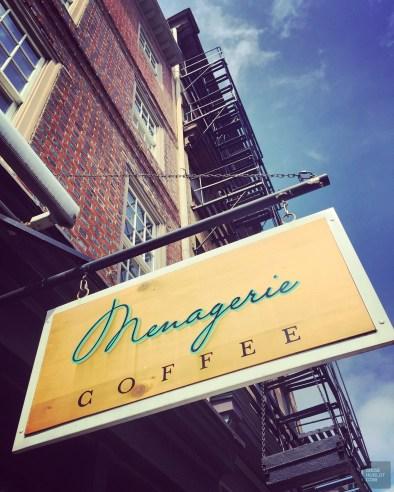 IMG_5917 - 7 cafés à Philadelphie - pennsylvanie, etats-unis, cafes-restos, cafes, amerique-du-nord