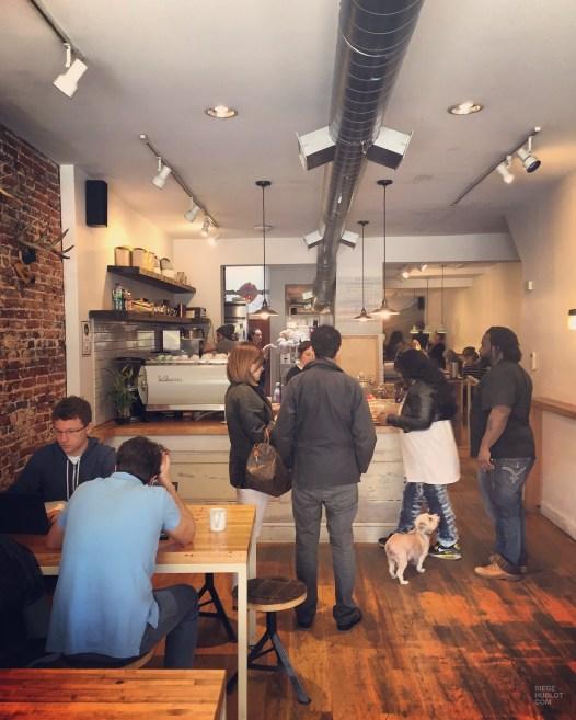 IMG_5918 - 7 cafés à Philadelphie - pennsylvanie, etats-unis, cafes-restos, cafes, amerique-du-nord