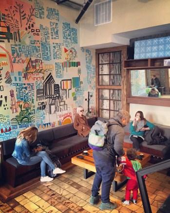 IMG_5949 - 7 cafés à Philadelphie - pennsylvanie, etats-unis, cafes-restos, cafes, amerique-du-nord