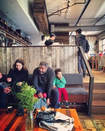 IMG_5950 - 7 cafés à Philadelphie - pennsylvanie, etats-unis, cafes-restos, cafes, amerique-du-nord