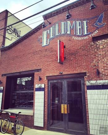 IMG_5973 - 7 cafés à Philadelphie - pennsylvanie, etats-unis, cafes-restos, cafes, amerique-du-nord