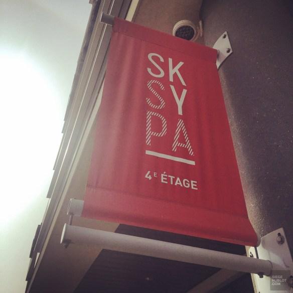 IMG_6071 - Journée au SkySpa - quebec-quebec, quebec, canada, amerique-du-nord, a-faire