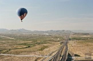 3088018 - Carnet d'adresses à Scottsdale, AZ - hotels, etats-unis, arizona, amerique-du-nord, a-faire