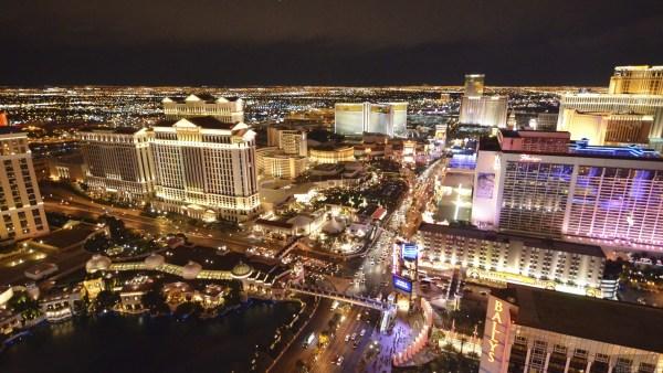 Uncork'd à Las Vegas - restos, nevada, etats-unis, cafes-restos, amerique-du-nord, a-faire