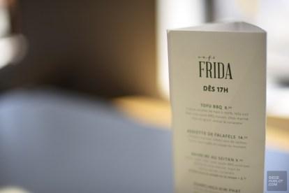 DSC_0481 - Café Frida à Trois-Rivières - quebec, cafes-restos, cafes