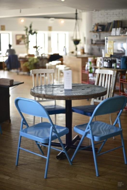 DSC_0488 - Café Frida à Trois-Rivières - quebec, cafes-restos, cafes