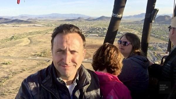 Le meilleur de Scottsdale, AZ - videos, etats-unis, arizona, amerique-du-nord, a-faire
