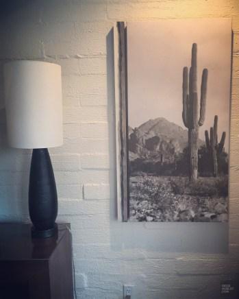 IMG_6668 - Carnet d'adresses à Scottsdale, AZ - hotels, etats-unis, arizona, amerique-du-nord, a-faire