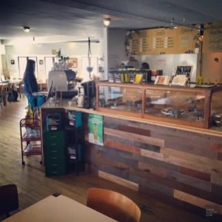 IMG_6764 - Café Frida à Trois-Rivières - quebec, cafes-restos, cafes