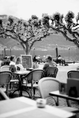 DSC_9479 - Version 2 - Bella Ascona - suisse, restos, europe, cafes-restos